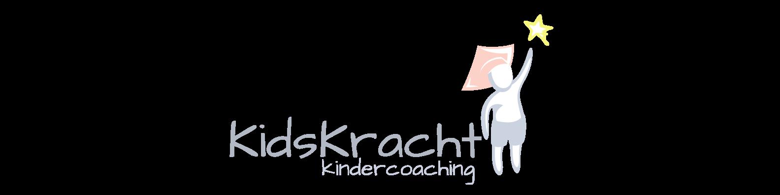 KidsKracht